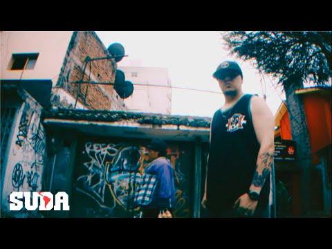 Falta de Respeto - Pasa el Tiempo - Video Oficial