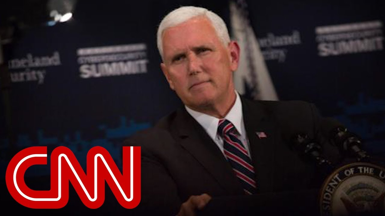 Forum on this topic: VP Pence calls on Google to stop , vp-pence-calls-on-google-to-stop/