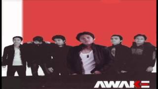 ລໍຄອຍ - Awake [Audio]