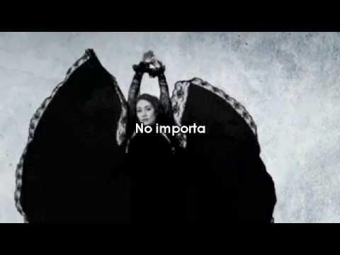 Regina Spektor - Bleeding Heart (Subtitulada)