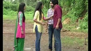 Veera : Will Ranvijay forgive Nihal singh ?