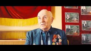 Фильм к 70-летию Победы в Великой Отечественной войне