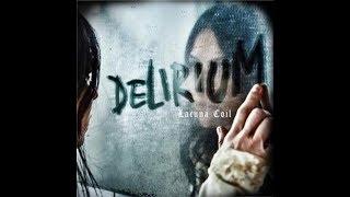 Lacuna Coil - You Love Me 'Cause I Hate You (Subtítulos en Español)