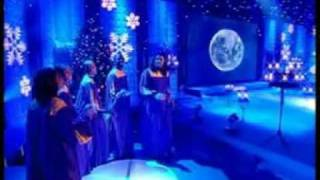 LEE RYAN - WHEN A CHILD IS BORN [CHRISTMAS MANIA 17.12.05] [