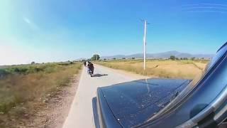 360 video at Shah Allah Ditta 2018