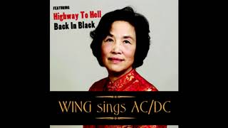 Wing - Highway To Hell (AC/DC Cover/Parody)