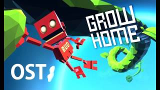 Grow Home Soundtrack