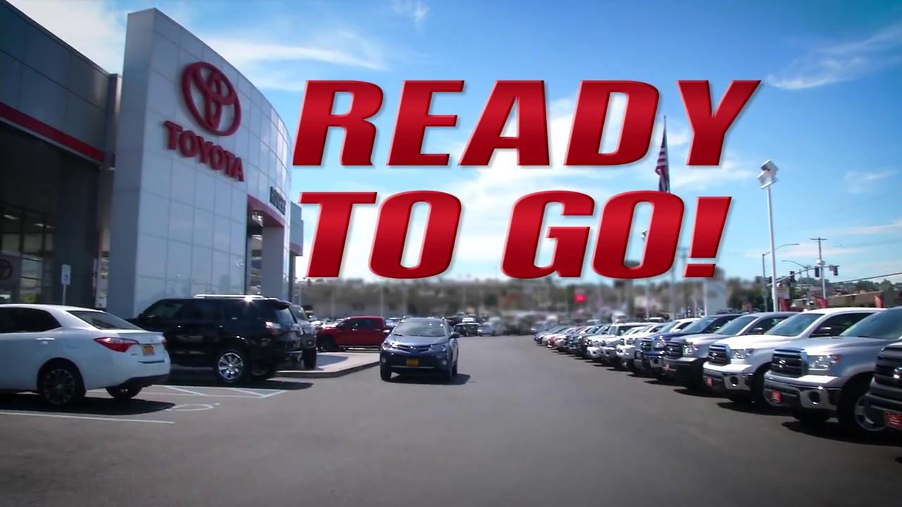 Rogers Toyota Lewiston >> Rogers Toyota Used