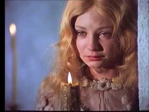 Русалочка Die kleine Meerjungfrau The Little Mermaid Rusalochka Original Trailer