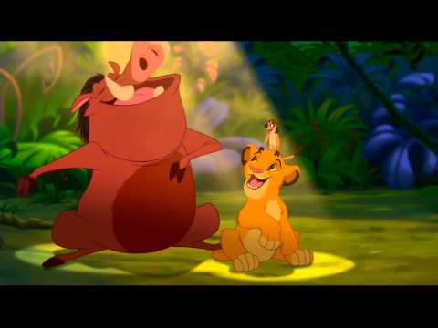 timon and pumba Paraguay Parable Tamil 360p from YouTube · Duration:  10 minutes 4 seconds
