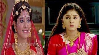 রাণী রাসমণি কে টেক্কা প্রথম সপ্তাহেই কত টিআরপি এ ল  সন্ন্যাসী রাজার star jalsha serial Sanyasi Raja