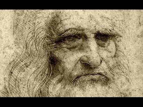 Sigmund Freud - Grandes Biografías - YouTube