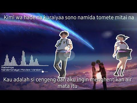 radwimps---nandemonaiya-full-version-anime-kimi-no-nawa-or-your-name-lyrics-romanji-and-indonesia