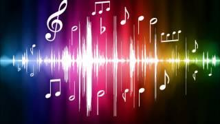 Akala Bit by Bit Instrumental