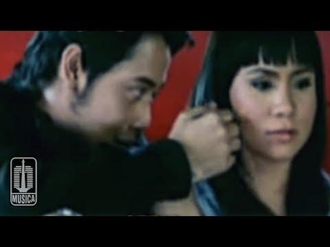 GEISHA - Kamu yang Pertama (Official Video)
