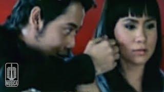 Download GEISHA - Kamu yang Pertama (Official Music Video)