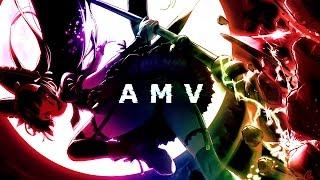 [AMV] Starset Monster
