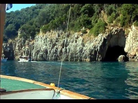 Neil Diamond - Cracklin' Rosie (Lyrics) Legenda Inglês - Português