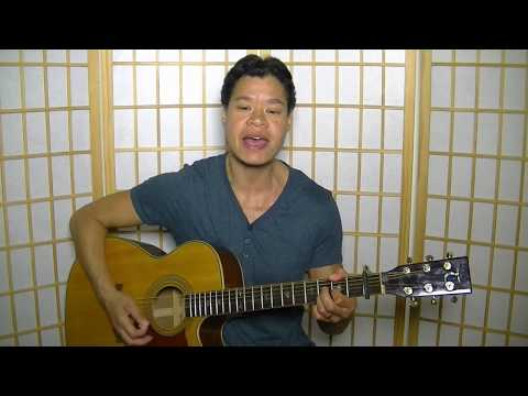 You're Still The One by Shania Twain – Totally Guitars Lesson Preview