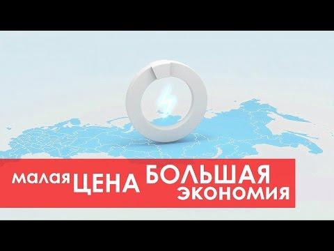 Новостройки Беларуси и Минска. Доступно о квартирном