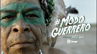 #ModoGuerrero - Club Santos Torneo Apertura 2019