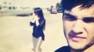 Чеченские песни, новые чеченские песни, новые чеченские песни 2016