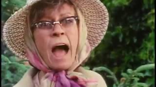 Рэй Брэдбери! -  СПУСТИСЬ В МОЙ ПОДВАЛ! - Фантастические миры Рэя Брэдбери! Смотреть фильм!