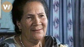 Die Mulattin Else - von einem Deutschen gezeugt und zurückgelassen (Dokumentarfilm, 1988)
