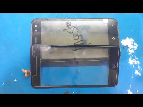 evercoss-m50-star-ganti-touchscreen