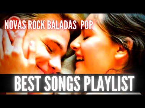 musicas-internacionais-2020-novas-rock-baladas-pop-#7-playlist-melhores-musicas-internacionais-2020