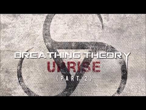 Breathing Theory - Spider to the Fly