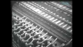 9. November 1938 - Novemberpogrome
