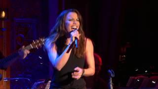 "Caroline Bowman - ""Behind These Hazel Eyes"" (Broadway Loves Kelly Clarkson)"