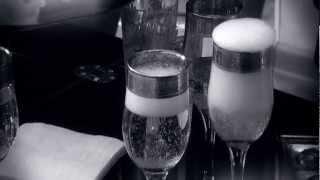 Свадьба в Астрахани. Лучшее видео! Советую!!! Орел Алексей и Алена. Тел. 8-967-336-44-55