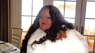 The Truth Cover by India Arie by Ices brown