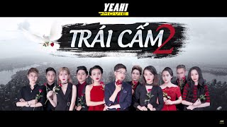trai cam phan 2 - tap 1 by speak production  phim tinh cam tuoi teen