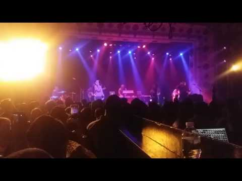 Digable Planets at Metro Chicago