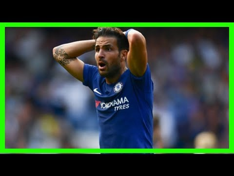Chelsea transfer news: the latest & live player rumours from stamford bridge | goal.com by BuzzFres