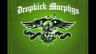 """Dropkick Murphys- Echoes on """"A"""" Street (In German)"""