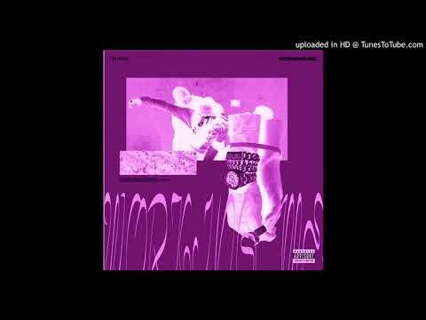 Quavo & Murda Beatz – Workin Me (SLOWED)