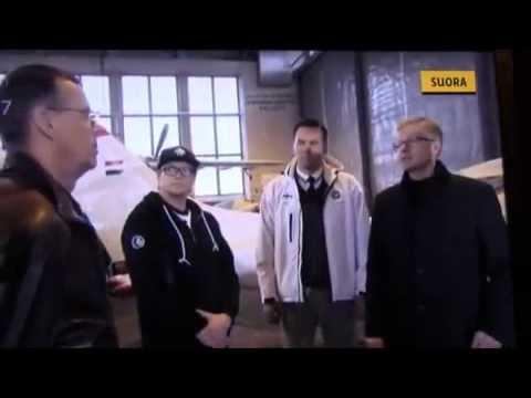 TV1 021115 Malmi