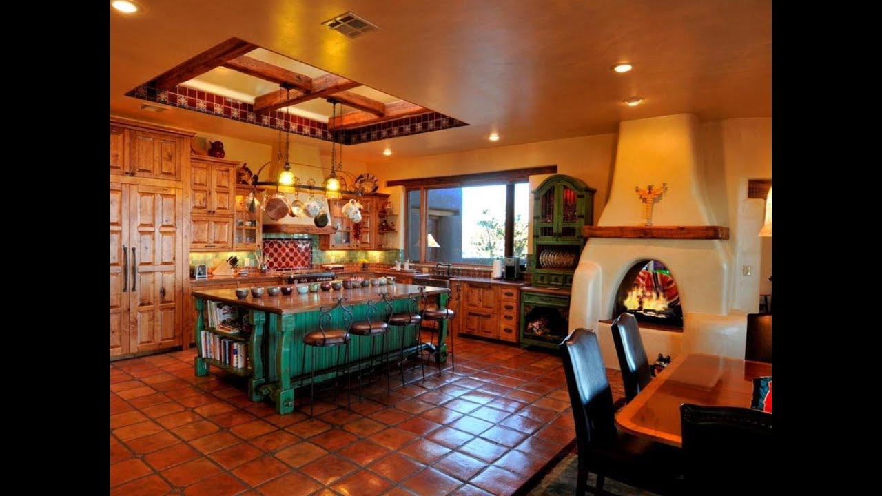 Tips For Southwest Home Decorating