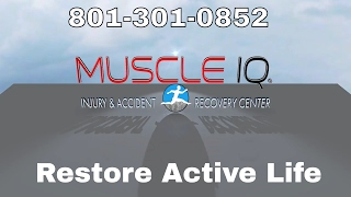 Physical Therapy Orem 801 301 0852