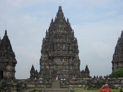 Indonesien Java island Indonesia Bali island Rundreise Vulkano Bromo Jakarta Vulkane Tempel