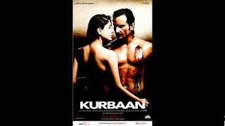 YouTube - Ali Maula Remix Kurbaan New Indian Full Song 2009 HD By __rfr_Z.flv