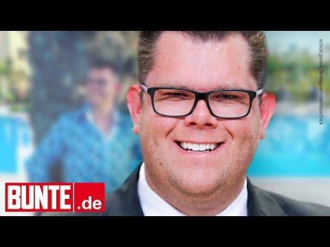 Dennis abgenommen gesucht traumfrau Dennis Schick