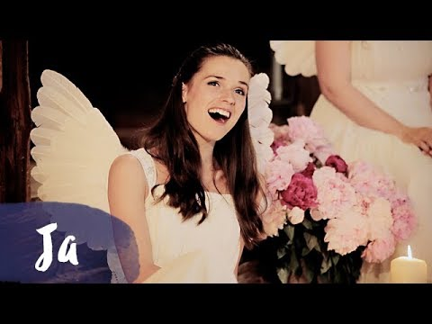 Ja | Silbermond | Wedding Singers | choir | Engelsgleich | Cover
