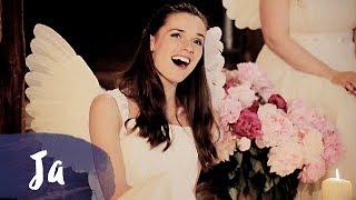 Ja Silbermond | Hochzeit | Cover Engelsgleich | Kirche | Musikvideo | Hochzeitslieder [18]