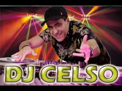 BAIXAR DJ MUSICAS MP3 PALCO CELSO DO NO