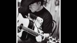 Watch Mark Chesnutt Its Not Over If Im Not Over You video
